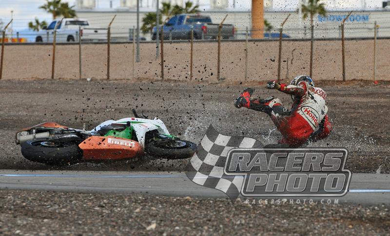 IMAGE: http://www.racersphoto.com/img/v4/p1001669374-4.jpg